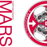 30 Seconds To Mars, A Beautiful Lie - ℗ 2006, Virgin