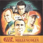Millencolin - Pennybridge Pioneers (℗ 2000 Burning Heart Records)