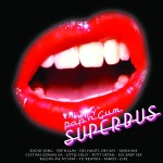 Superbus - Pop'n'gum (℗ 2004, Mercury)