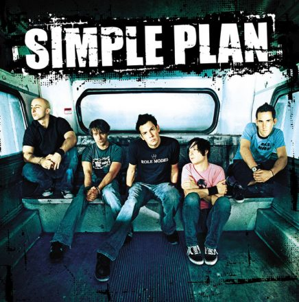 Simple Plan - Still Not Getting Any... (℗ 2004,  Lava)